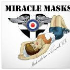 Miracle Masks