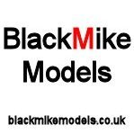 BlackMike Models