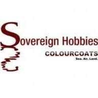 sovereignhobbies