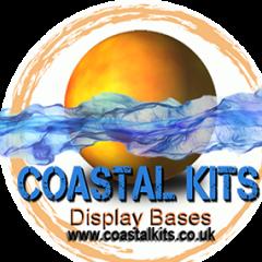 Coastal_Kits_Displaybases