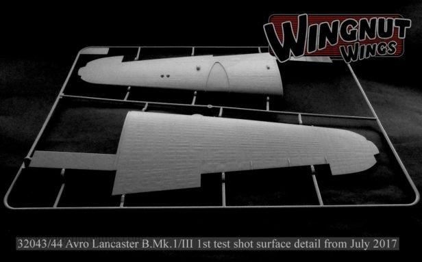 WNW Lanc-11.jpg