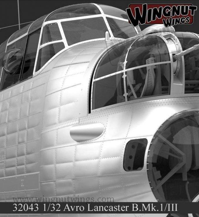 WNW Lanc-12.jpg