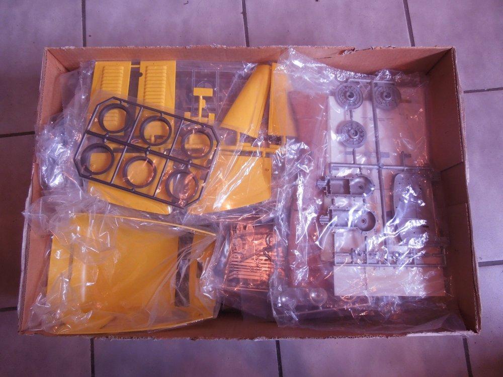 DSCN1379.thumb.JPG.667762cb91c745fd41379fa9f94630f5.JPG