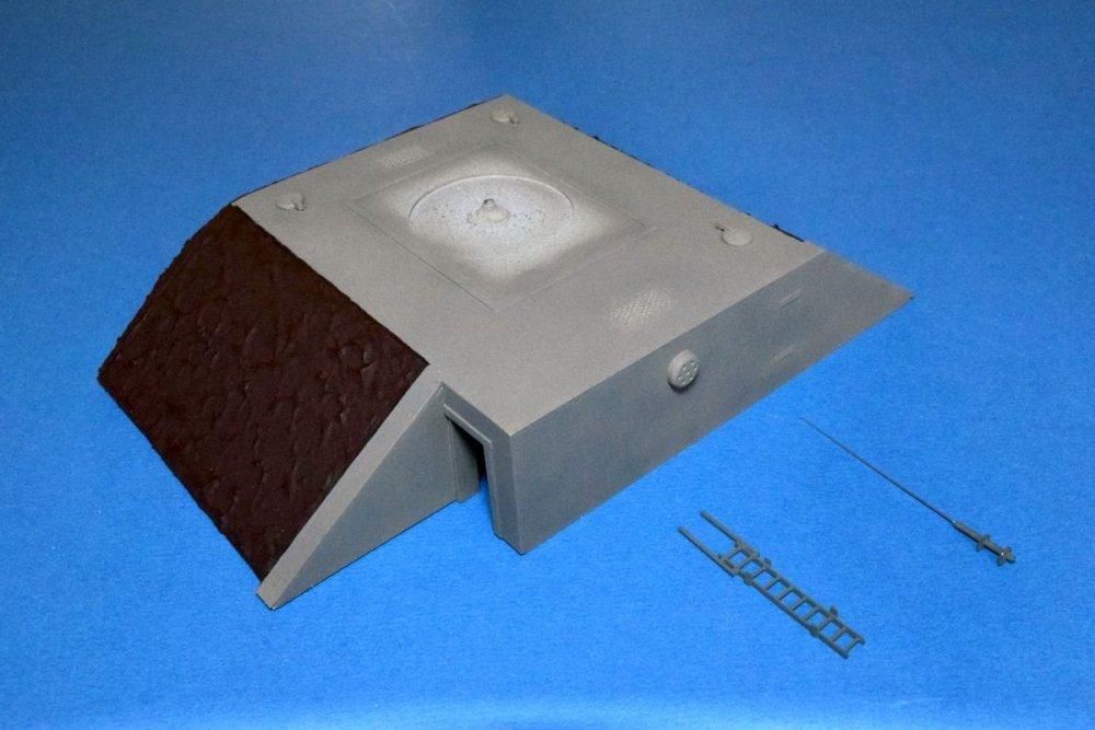 DSC_0222.thumb.JPG.305e3d64c3d33cc712b724a5f01f8f50.JPG