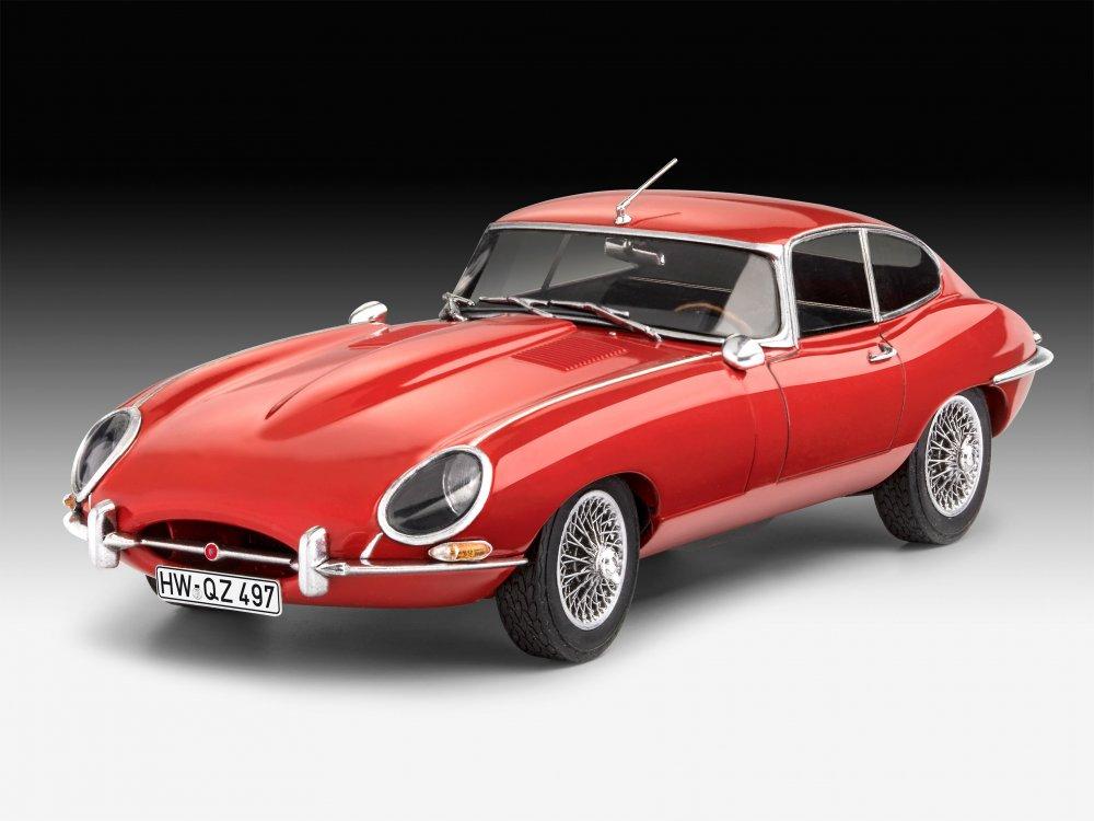 07668_Jaguar_E-Type_Coupe_02.thumb.jpg.eaab1dac532069c60e2994a2e918a626.jpg