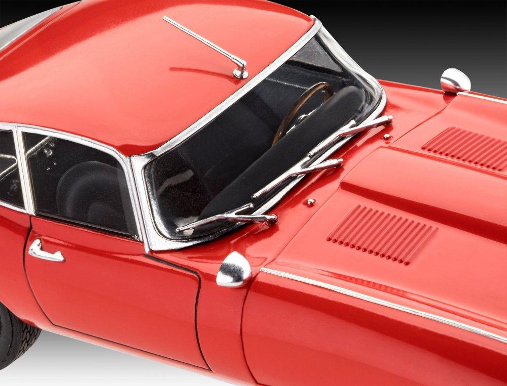 07668_Jaguar_E-Type_Coupe_03.thumb.jpg.b0f149026b679bd2920de6e735614ba7.jpg