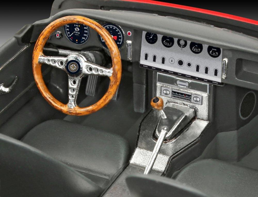 07668_Jaguar_E-Type_Coupe_05.thumb.jpg.f6d2ec811818ff123c821613183e627e.jpg