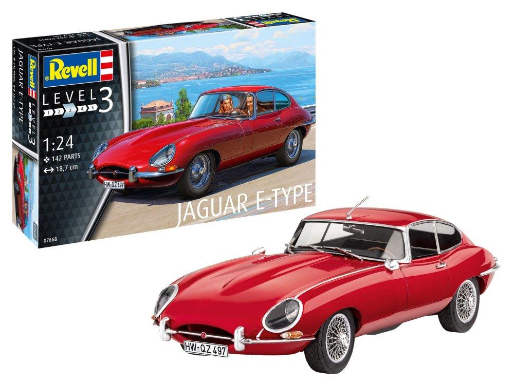07668_Jaguar_E-Type_Coupe_10.thumb.jpg.1e1902a3de6c3ecd63703fae09a42c78.jpg