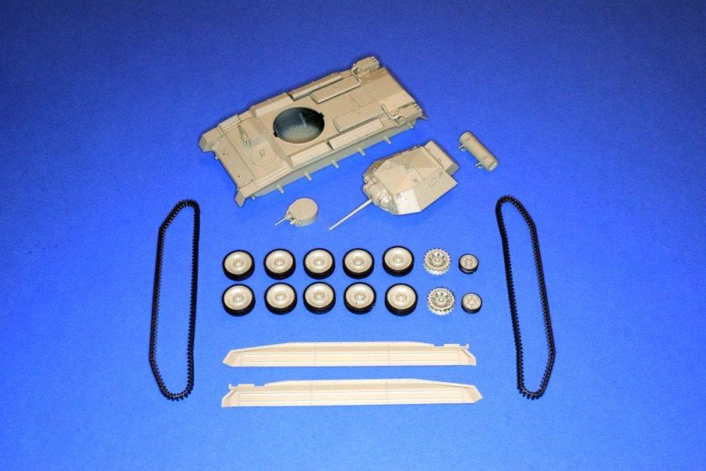 DSC_0668.thumb.JPG.12571dce3596fad011cc1f7e21c42c59.JPG