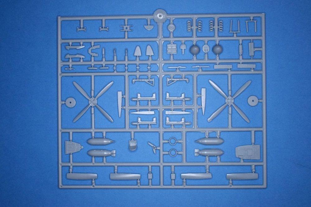 DSC_0820.thumb.JPG.2e6880bd4be604a5175d7caefe6cdedd.JPG