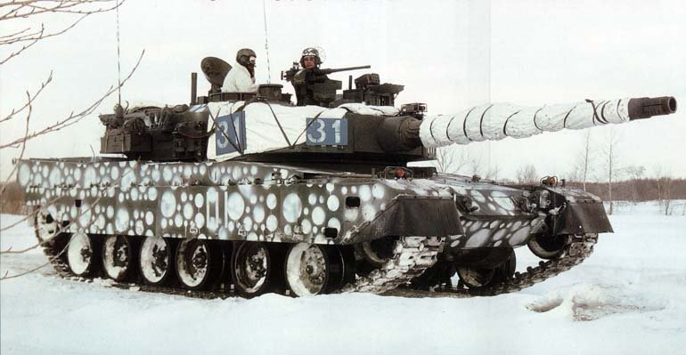 Type90winter04-1.jpg.b2612a72e7fa0794dbe82c7d2d5143ba.jpg