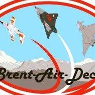 Brentairdecals
