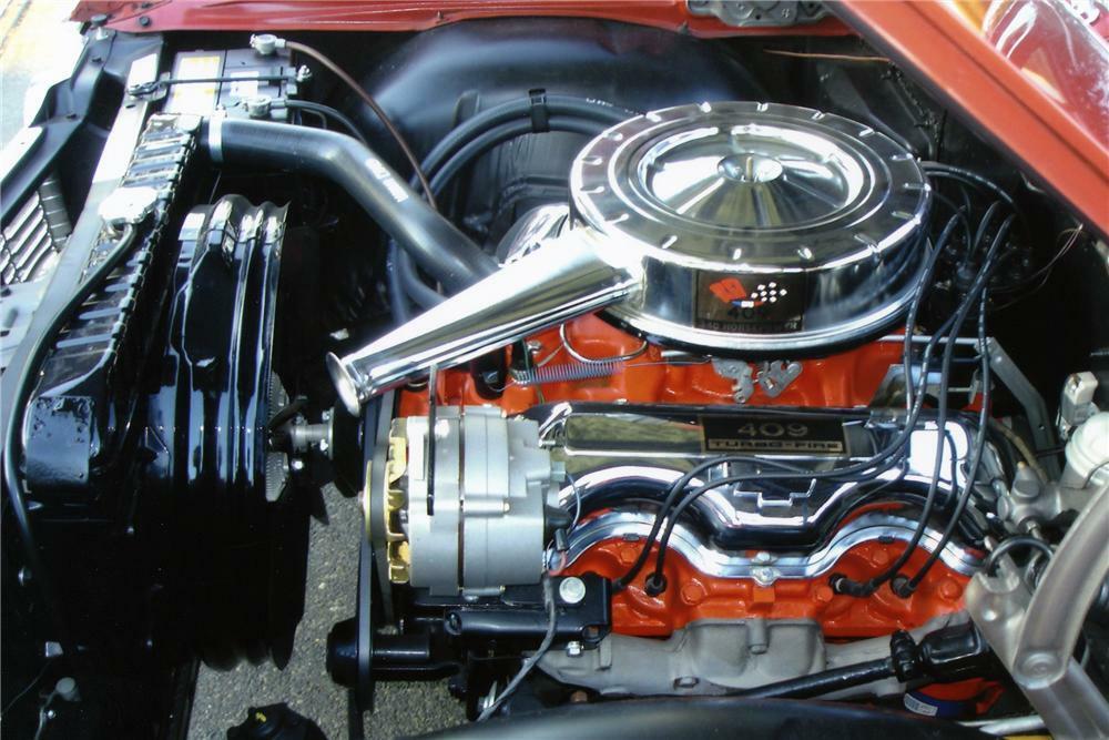 96205_Engine_Web.jpg.8c7d293424898165c88b89e2537ae523.jpg